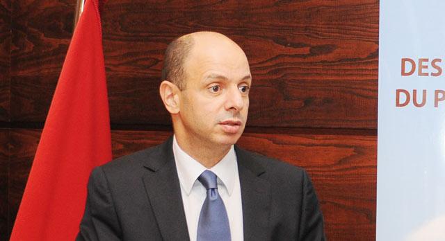 Le résultat net a enregistré une hausse de 14 %  à fin juin 2012 : Fertima renoue avec l équilibre