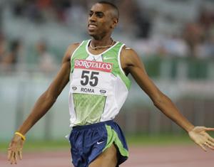 Jeux méditerranéens : Le Maroc, neuvième au tableau des médailles