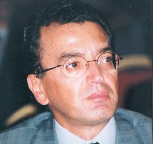 Grand entretien : Amine Sbihi : «Seule la gauche peut porter la modernité»
