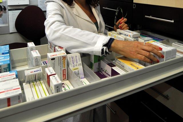 AMO : La CNSS élargit la liste des maladies bénéficiant de l exonération du ticket modérateur