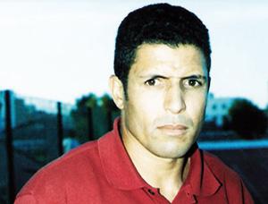 Coupe de la Confédération africaine : le FUS de Rabat tombe de haut