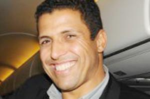 Houcine Ammouta : «Les Marocains avaient besoin de l'exploit du FUS»