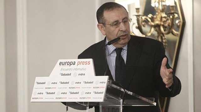 Sahara marocain, Amrani : «le statu quo représente un  sérieux risque pour la région du Maghreb»