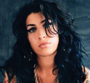 L'époux d'Amy Winehouse en prison