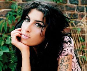 Winehouse souffre d'une insuffisance respiratoire