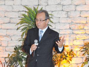 L'Espace Mogador ouvre ses portes à Casablanca