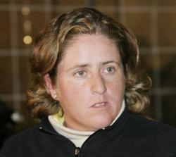 Coupe Lalla Meryem : le golf au féminin