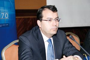 La CDG et le Crédit Agricole détiennent 77% du Parc Haliopolis