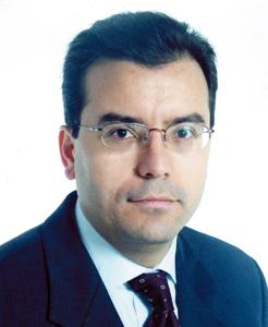 Transfert électronique d'argent par voie électronique : Le Maroc signe une convention multilatérale avec 7 pays arabes