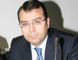 Télex : La CDG dans le capital de Maroc Leasing