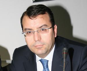 Hausse de 164% du résultat net de la CDG en 2010