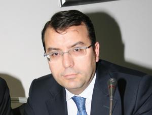Infrastructures : La CDG lance le Fonds «InfraMaroc» pour 3 milliards de dirhams