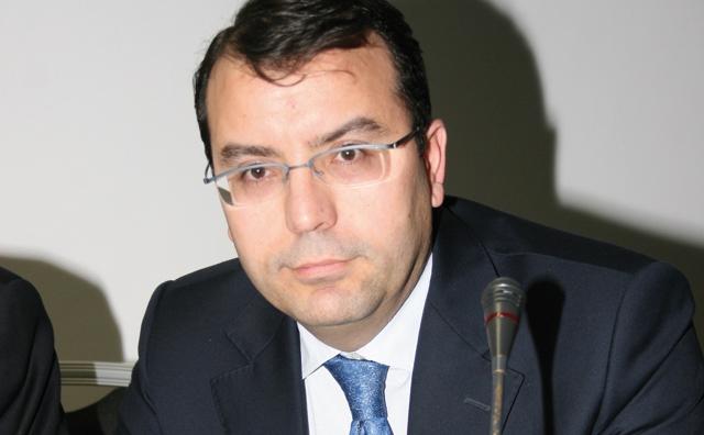 CDG : 63 milliards de dirhams de dépôts à fin 2011