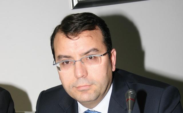 Conseil d administration de Medi Telecom: Anass Alami succède  à Othman Benjelloun