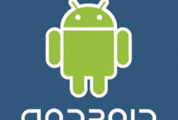 Etats-Unis : Google Android croque la pomme et dépasse l'iPhone