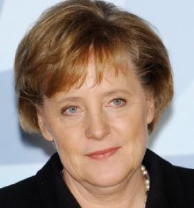 Accord franco-allemand sur une nouvelle réforme