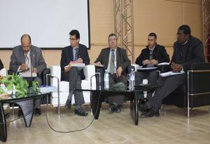 Oriental : Oujda célèbre la journée régionale du consommateur