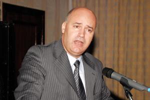 Artisanat : Création d'un Fonds de garantie de 100 MDH