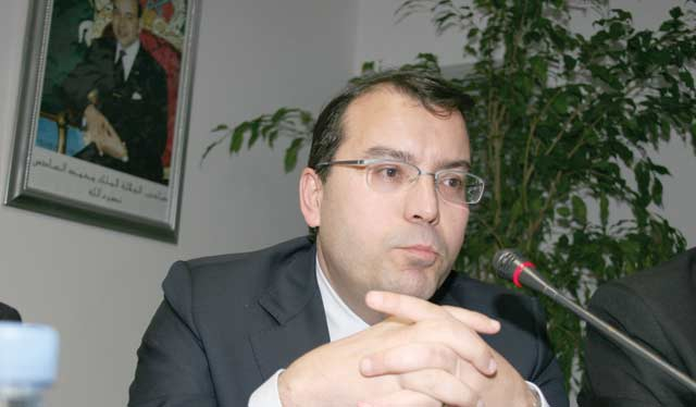 Un total bilan de 169,77 milliards de dirhams à fin 2012 : La CDG consolide ses fondamentaux