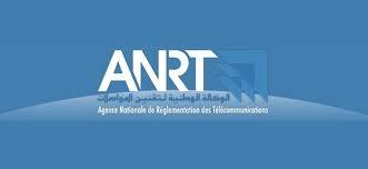 ANRT : Baisse générale des prix des services de télécommunication
