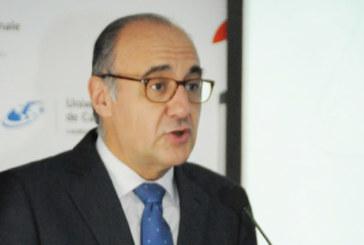 L université internationale de Casablanca souffle sa 3ème bougie : Une nouvelle filière d excellence pour la rentrée 2013