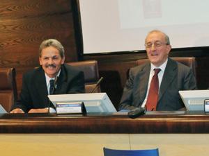 L'expérience italienne, un model pour la Bourse marocaine