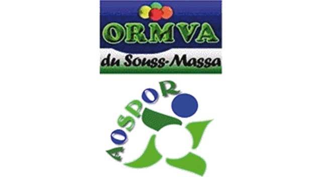 Hro Abrou à la tête de l ORMVA de Souss-Massa