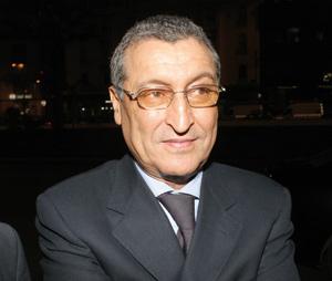 Vers la confirmation de Mohamed Aouzal à son poste