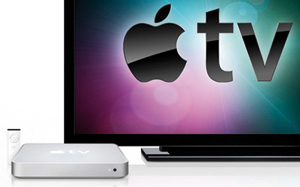L'Apple TV fait son grand come-back