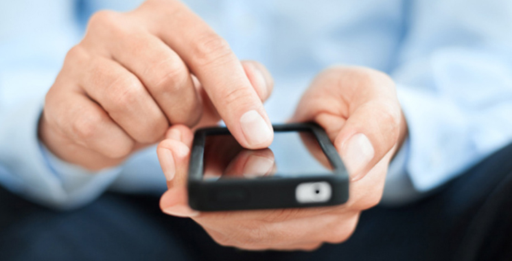 Téléphonie mobile : Les ménages bien équipés