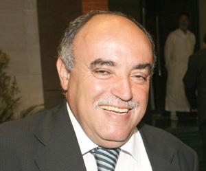 Me Mohamed Aqdime : «Il n'y a pas de texte de loi qui interdit expressément le narguilé»