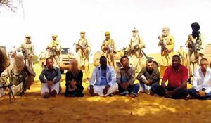Al-Qaïda au Maghreb reste une organisation terroriste algérienne