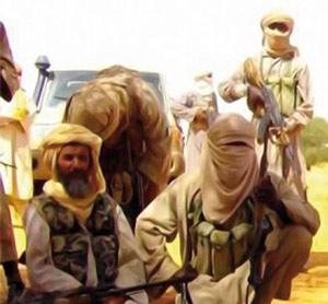 Lutte contre l'Aqmi dans le Sahel : une réunion d'un Groupe du G8 à Bamako