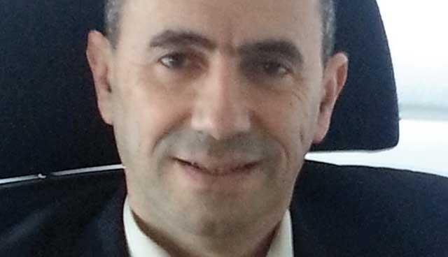 Abderrahim Aquesbi : L ANPME a accompagné, à fin juillet  2013, 932 entreprises