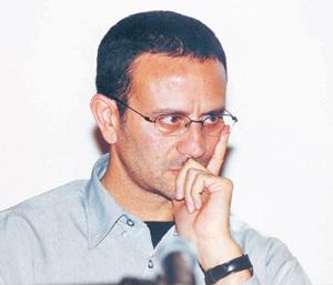 Larbi El Harti : «Alegria a été créé pour la promotion de la ville»