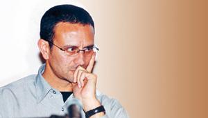 Larbi El Harti : «Mettre en valeur la créativité artistique et culturelle universitaire universitaire»