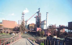 Algérie : ArcelorMittal paralysé par une grève à Annaba