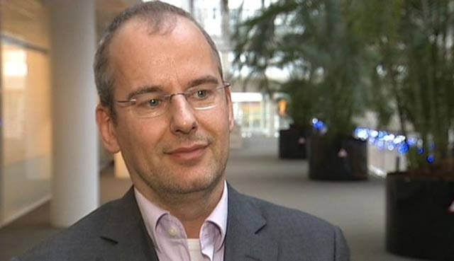 Pays-Bas: Un ex-député d extrême droite lance un parti politique islamique