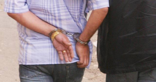 Marrakech : Les services de police publient leur bilan estival