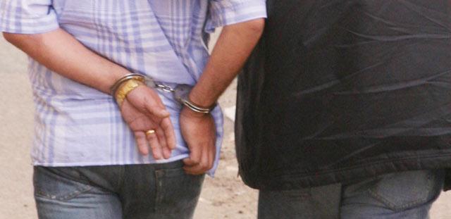 Immigration illégale et escroquerie Trois individus interpellés  à Casablanca