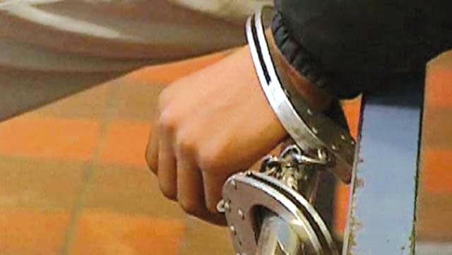 Quatre trafiquants de drogue sous les verrous à Casablanca