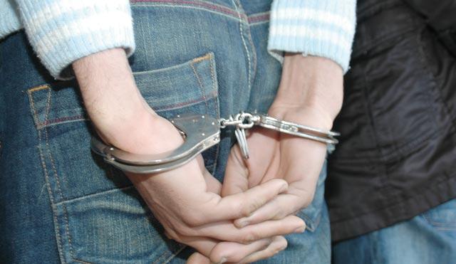 Larache : trois mineurs impliqués dans le meurtre d'un jeune homme
