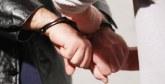 El Jadida : Un homme d'affaires victime d'une escroquerie  de haute voltige