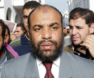 Al Adl Wal Ihssane projette de détourner à son profit la grève générale décrétée par la CDT
