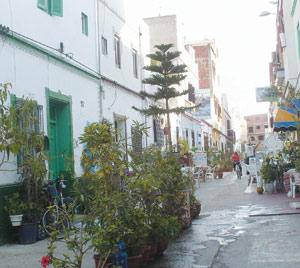Traditions ramadanesques : Asilah : Place aux cordons-bleus