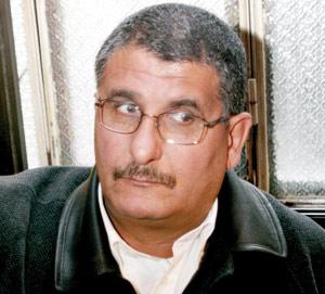 Mohamed Asli entendu, de nouveau, par la police judiciaire