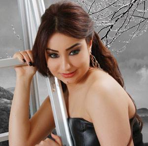 Asmaa Lazraq : «Je n'ai pas encore vécu une histoire d'amour»