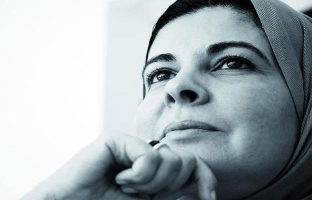 Deux Marocaines lauréates du Prix de la Femme arabe de Sociologie 2013