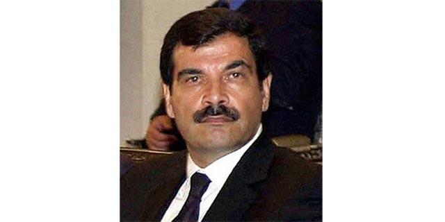 Syrie : Le beau-frère du président syrien tué dans l'attentat de Dama