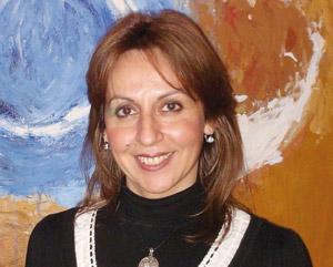 Assia Belhabib : «Analyste des événements, Khatibi aurait eu beaucoup à écrire»